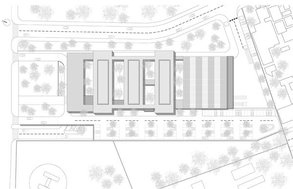Hospital uruguay mario corea arquitectura malvernweather Images