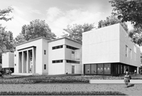 2017-01 MUSEO CASTAGNINO_Thumbl